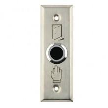 Кнопка выхода бесконтактная SI-25