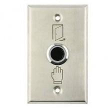Кнопка выхода бесконтактная SI-65