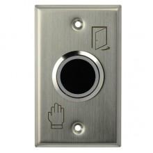 Кнопка выхода бесконтактная SI-68