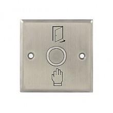 Кнопка выхода, врезная SW-80A