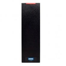 Бесконтактный считыватель R15 SE Black Mobile