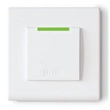 Бесконтактный считыватель R95A White