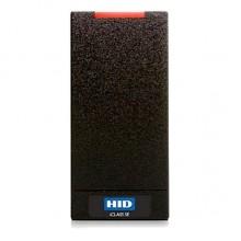 Бесконтактный считыватель RP10 SE Black Mobile