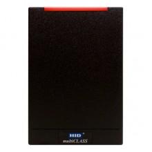 Бесконтактный считыватель RP40 SE Black Mobile