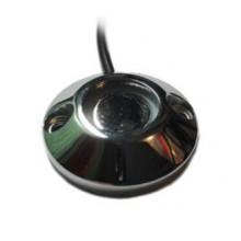 Считыватель Touch Memory накладной CD-TM01