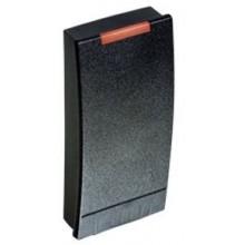 Считыватель proximity карт R10 iCLASS SE Black