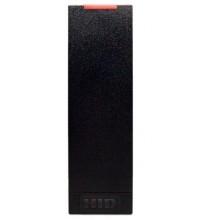 Считыватель proximity карт R15 SE Black