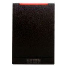 Считыватель proximity карт R40 SE Black