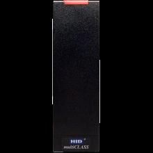 Считыватель proximity карт RP15 multiCLASS SE Black