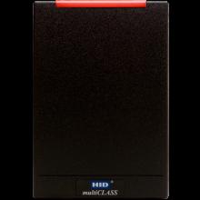 Считыватель proximity карт RP40 multiCLASS SE Black