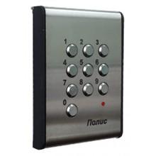 Кодовая панель Полис-153