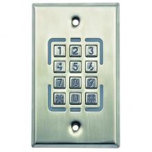 Кодовая панель ST-226EA