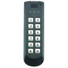 Кодовая панель ST-920EA (Black)
