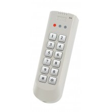 Кодовая панель ST-920EA (White)