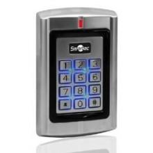 Автономный контроллер со встроенным считывателем ST-SC140MK