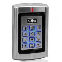 Автономный контроллер со встроенными считывателем ST-SC140EK
