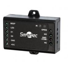 Автономный контроллер ST-SC010