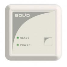 Cчитыватель бесконтактный c контроллером Proxy-H1000