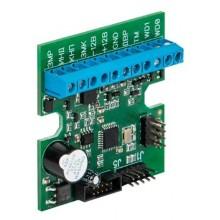 Автономный контроллер СКУД SPRUT PACS-01SA без корпуса
