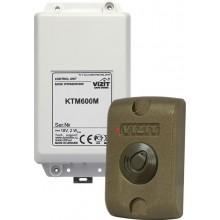Контроллер для ключей RF VIZIT-КТМ600F