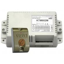 Контроллер для ключей RF VIZIT-КТМ602R