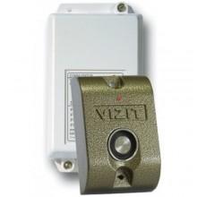 Контроллер для ключей Touch Memory VIZIT-КТМ600М