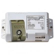 Контроллер для ключей Touch Memory VIZIT-КТМ602М