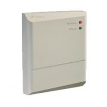 Контроллер управления доступом PERCo-SC-820