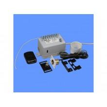 Электромеханическийзамоксдистанционнымуправлением дляОДНОдверныххолодильников Promix-FRS.1D.01