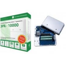 Сетевой контроллер ЭРА-10000 v2