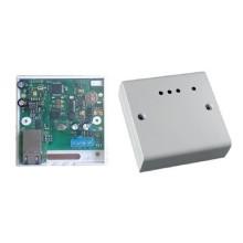 Радио-ретранслятор Gate-Hub-Ethernet