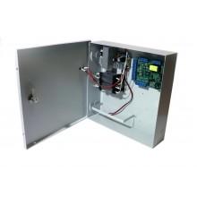 Сетевой контроллер Gate-IP-BASE-UPS1