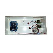 Сетевой контроллер GATE-IP-BASE-UPS2