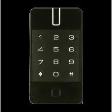 Сетевой контроллер Gate-IP-Combo (IP200)