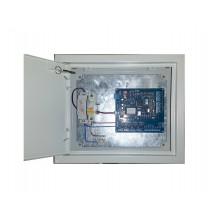 Сетевой контроллер Gate-P-4000-Паркинг Вер.2.0