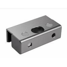 U-адаптер для соленоидного замка DS-K4T100-U1