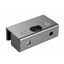 U-адаптер для соленоидного замка DS-K4T108-U1