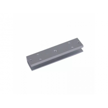U-адаптер DS-K4H250-U