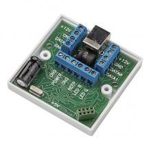 Адаптер для программирования Z-2 Base