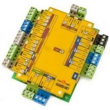 Контроллер сетевой Guard Net (чёрный)