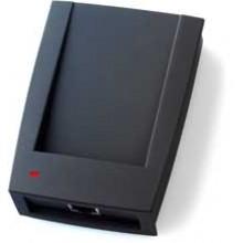 Настольный считыватель Z-2 USB MF