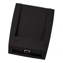 Настольный считыватель Z-2 USB (RF-1996)