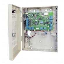 Контроллер сетевой NC-32K.M