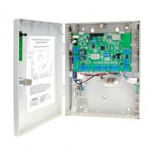Контроллер сетевой NC-8000