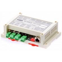 Контроллер сетевой NC-8000-D