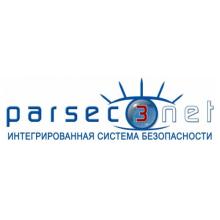 Базовое ПО до 8 точек прохода PNSoft-08
