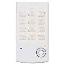 Контроллер с встроенным считывателем Портал-У