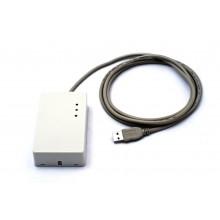 Преобразователь интерфейса RS-485 - USB SIGUR Connect