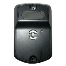 Bluetooth метка ST-PT058BT