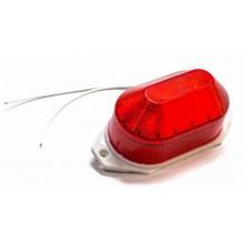 Лампа сигнальная SLF
